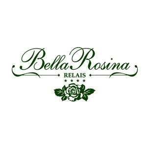 bella-rosina